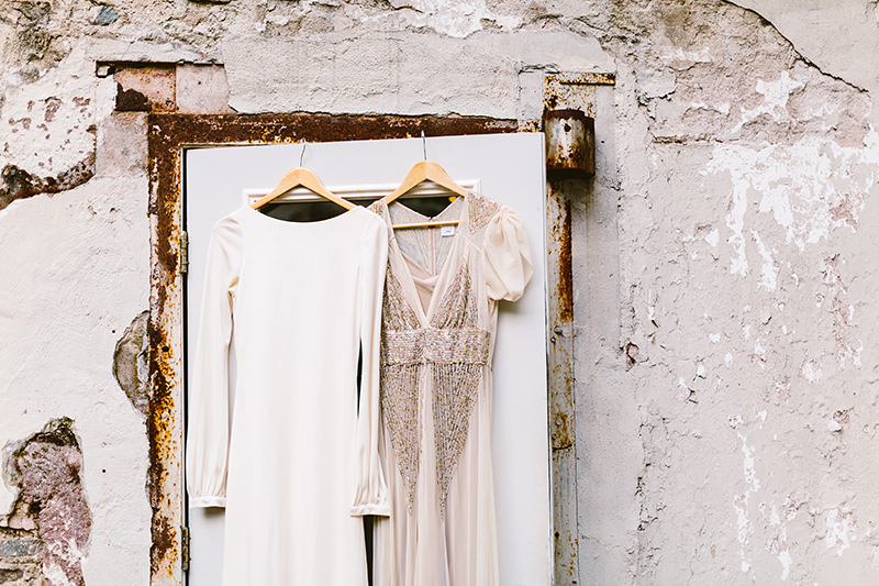 Ledges Hotel Pocono Mountain Wedding (3)