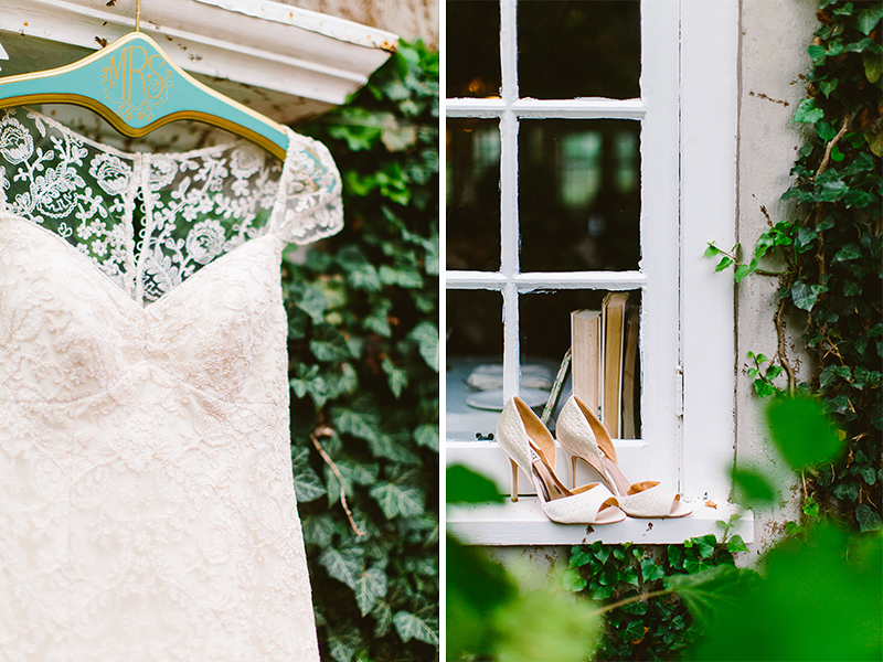 Barley Sheaf Farm Wedding (4)