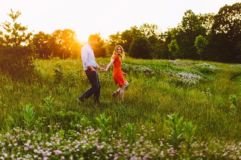 valley-forge-park-engagement-shoot-17