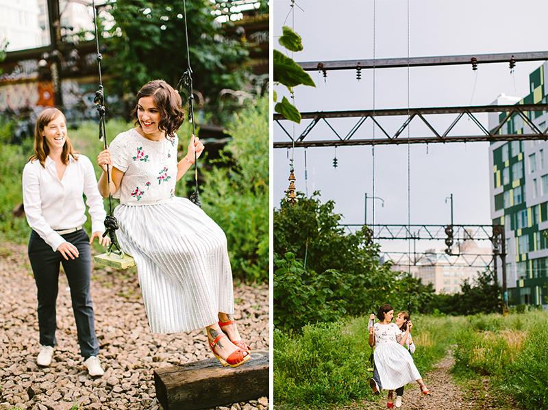 reading viaduct philadelphia engagement shoot (9)