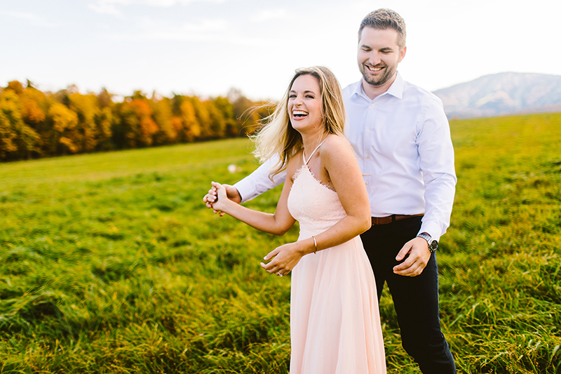 elk mountain engagement shoot (2)